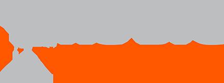 KG Byg Logo